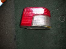 peugeot 205 1900 1.9 gti phase 2 o/s/r light unit